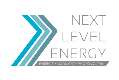 NEXT LEVEL ENERGY GMBH